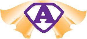 averyshope